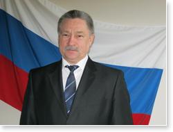 azarenkov.png